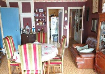 Vente Appartement 3 pièces 58m² st jean de la ruelle - Photo 1
