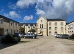 Location Appartement 2 pièces 45m² Orléans (45000) - Photo 10