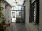 Location Appartement 2 pièces 22m² Orléans (45000) - Photo 5