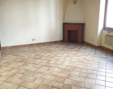Vente Appartement 2 pièces 47m² orleans - photo