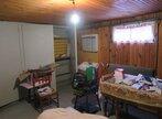 Vente Maison 5 pièces 121m² st jean de la ruelle - Photo 22