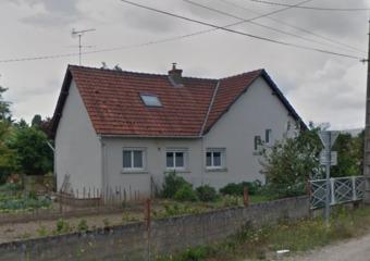 Vente Maison 5 pièces 150m² jargeau - Photo 1