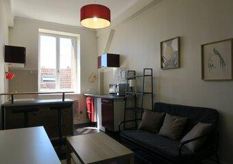 Location Appartement 2 pièces 27m² Orléans (45000) - Photo 1