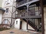 Location Appartement 1 pièce 22m² Orléans (45000) - Photo 1