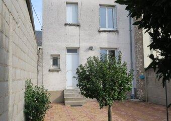 Location Maison 3 pièces 51m² Orléans (45000) - Photo 1