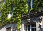Location Appartement 2 pièces 67m² Orléans (45000) - Photo 10