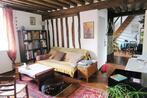 Location Appartement 4 pièces 69m² Orléans (45000) - Photo 3