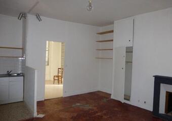 Location Appartement 3 pièces 34m² Orléans (45000) - Photo 1