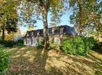 Vente Maison 4 pièces 213m² olivet - Photo 1