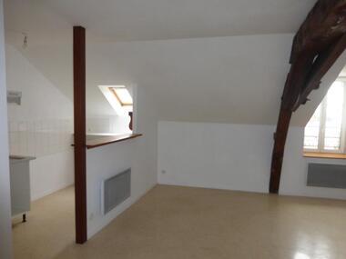Location Appartement 3 pièces 65m² Saint-Jean-de-la-Ruelle (45140) - photo