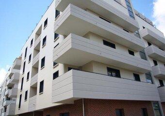 Location Appartement 3 pièces 55m² Orléans (45000) - Photo 1