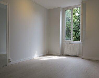 Location Appartement 2 pièces 28m² Orléans (45000) - photo