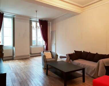 Vente Appartement 2 pièces 63m² orleans - photo