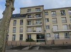 Location Appartement 2 pièces 51m² Orléans (45000) - Photo 10