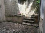 Location Appartement 2 pièces 30m² Orléans (45000) - Photo 10