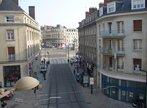 Location Appartement 6 pièces 130m² Orléans (45000) - Photo 5