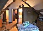 Vente Maison 5 pièces 150m² chateauneuf sur loire - Photo 11