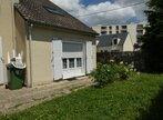 Location Maison 5 pièces 122m² Saint-Jean-de-la-Ruelle (45140) - Photo 15