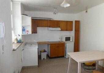 Location Appartement 2 pièces 22m² Orléans (45000) - Photo 1