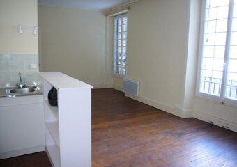 Location Appartement 1 pièce 31m² Orléans (45000) - Photo 1