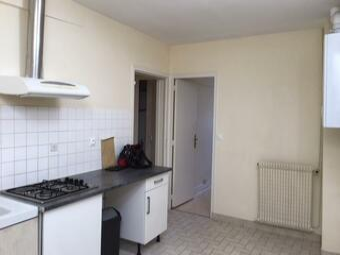 Location Appartement 2 pièces 44m² Orléans (45100) - Photo 1