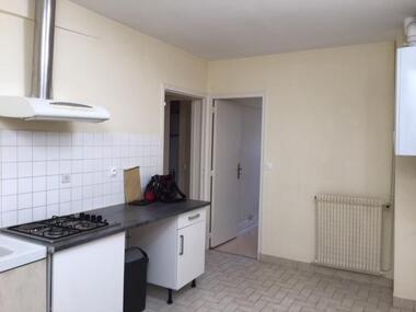 Location Appartement 2 pièces 46m² Orléans (45100) - photo