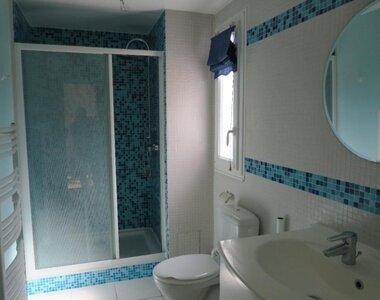 Vente Appartement 2 pièces 50m² orleans - photo