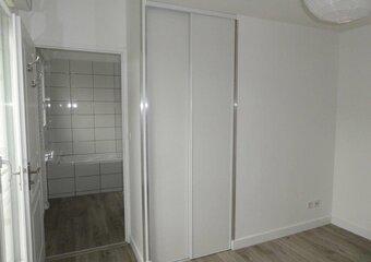 Location Appartement 2 pièces 36m² Orléans (45000)