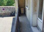 Location Appartement 1 pièce 35m² Orléans (45000) - Photo 5