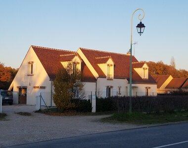 Location Maison 6 pièces 172m² Ardon (45160) - photo