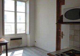 Location Appartement 1 pièce 12m² Orléans (45000) - Photo 1
