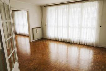 Location Appartement 6 pièces 114m² Orléans (45100) - Photo 1