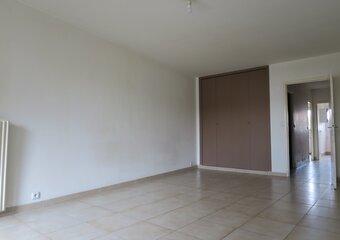 Location Appartement 2 pièces 52m² Orléans (45000) - Photo 1