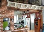 Vente Maison 5 pièces 136m² olivet - Photo 4