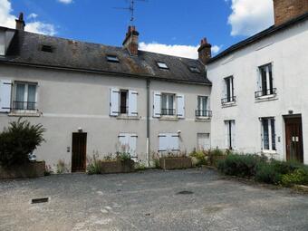 Vente Appartement 2 pièces 31m² Orléans (45000) - Photo 1