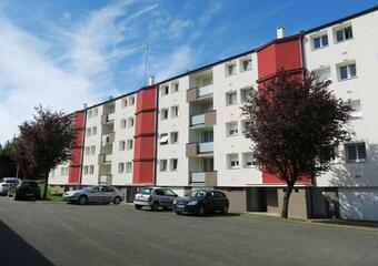 Vente Appartement 3 pièces 68m² Saint-Jean-de-la-Ruelle (45140) - photo