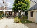 Vente Maison 3 pièces 75m² st denis en val - Photo 2