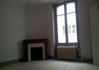 Location Appartement 3 pièces 48m² Orléans (45000) - Photo 1
