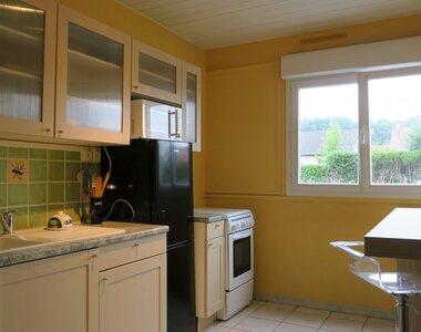 Location Appartement 2 pièces 45m² Saran (45770) - photo