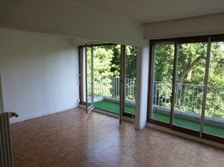 Vente Appartement 5 pièces 97m² Orléans (45100) - Photo 1
