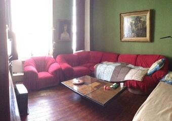 Vente Maison 5 pièces 165m² Orléans (45000) - Photo 1