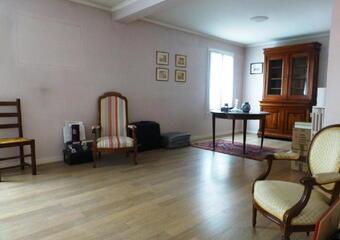 Vente Appartement 3 pièces 56m² Orléans (45000) - photo