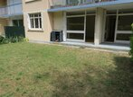Location Appartement 3 pièces 64m² Saran (45770) - Photo 9