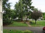 Location Appartement 3 pièces 68m² Orléans (45000) - Photo 18