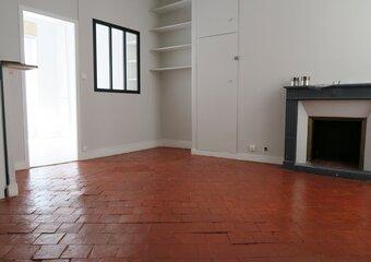 Location Appartement 2 pièces 36m² Orléans (45000) - Photo 1