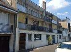 Location Appartement 1 pièce 35m² Orléans (45000) - Photo 1