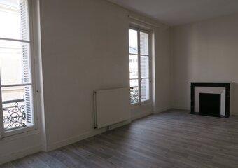 Location Appartement 2 pièces 50m² Orléans (45000) - Photo 1
