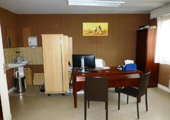Vente Appartement 3 pièces 64m² Orléans (45000) - photo