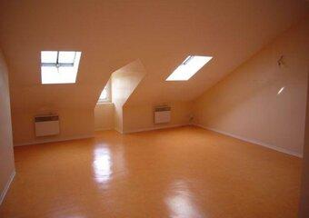 Location Appartement 2 pièces 34m² Orléans (45000) - Photo 1