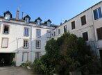 Location Appartement 1 pièce 25m² Orléans (45000) - Photo 8